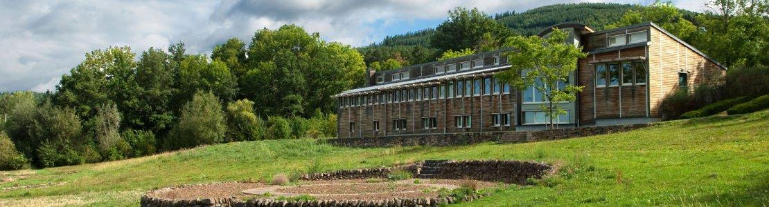 Le Conservatoire partage son histoire et sa stratégie