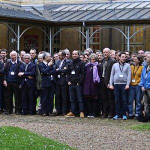 Le réseau des Conservatoires botaniques nationaux