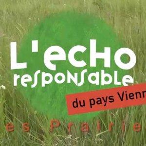 La flore sauvage des pelouses sèches au service des viticulteurs du Rhône